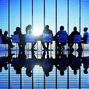 Métier Communication publique et influence - Formation communication EFAP