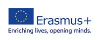 School of Communication EFAP - International Partner Universities