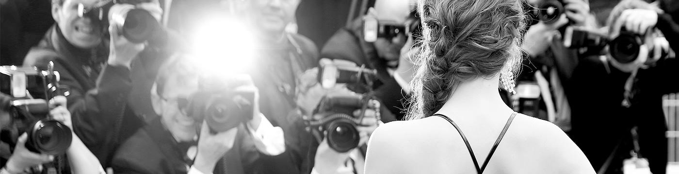 École de Communication EFAP - Partenaire du Festival de Cannes