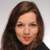 Mathilde WIES - Chargée de développement - Pôle MBA Spécialisés