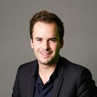 Rémi AUBERT - Chargé de développement - Pôle MBA Spécialisés