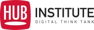 HUB INSTITUTE, partenaire école de communication EFAP