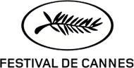 FESTIVAL DE CANNES, partenaire école de communication EFAP