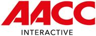 AACC Interactive, partenaire école de communication EFAP