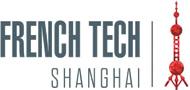 FRENCH TECH SHANGHAI, partenaire école de communication EFAP