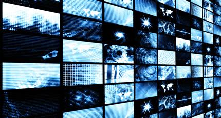 Le double diplôme – Communication & Production Audiovisuelle - EFAP New York