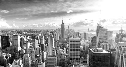 Double degree – Luxury Communication & Strategies - Communication School New York