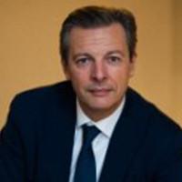 Pascal BLACHE - Parrain école de Communication EFAP Lyon 2017