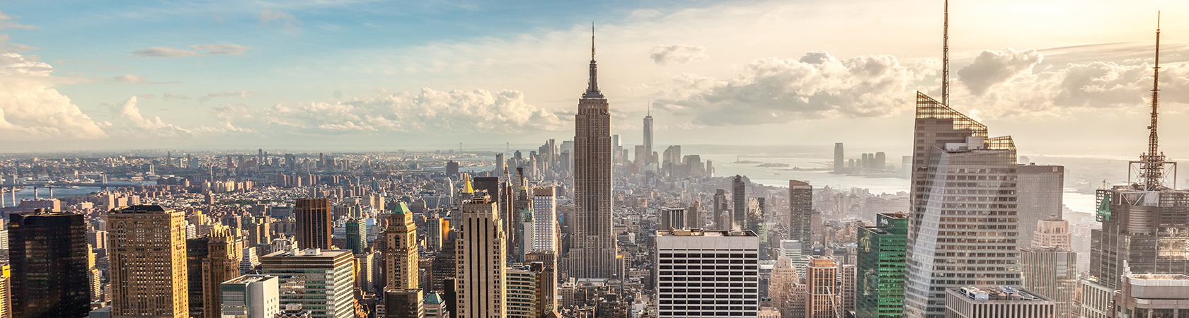 Program - MBA Master of Arts in Communication Arts EFAP New York