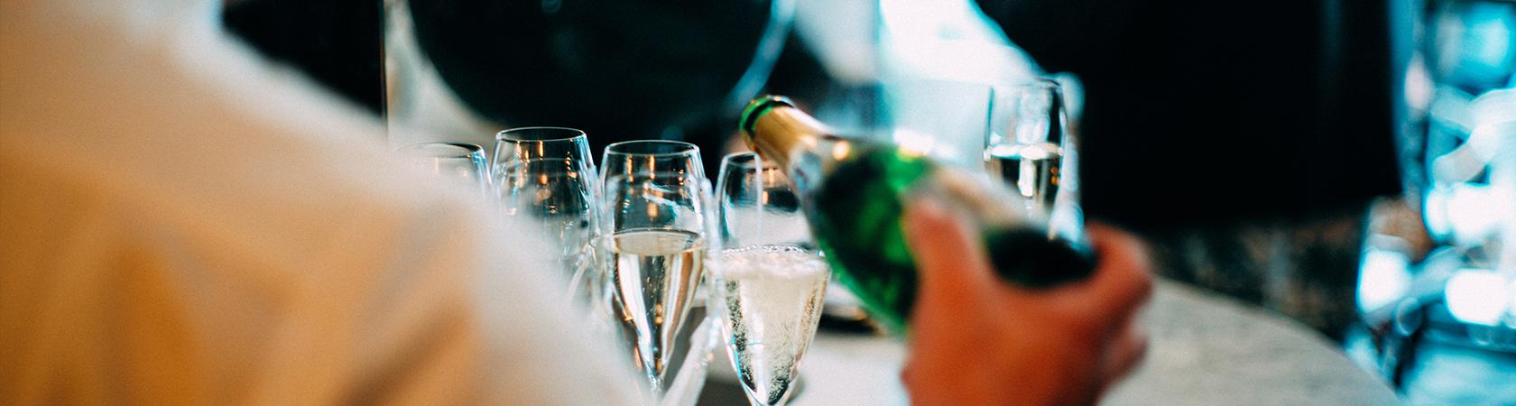 Programme - MBA Communication & Marketing des Vins et Spiritueux EFAP Bordeaux