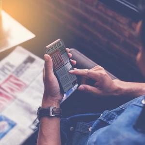 MBA Communication & Relations Médias - Ecole de Communication EFAP