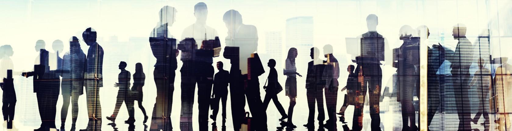 Points forts - MBA Communication Publique et Influence EFAP Paris