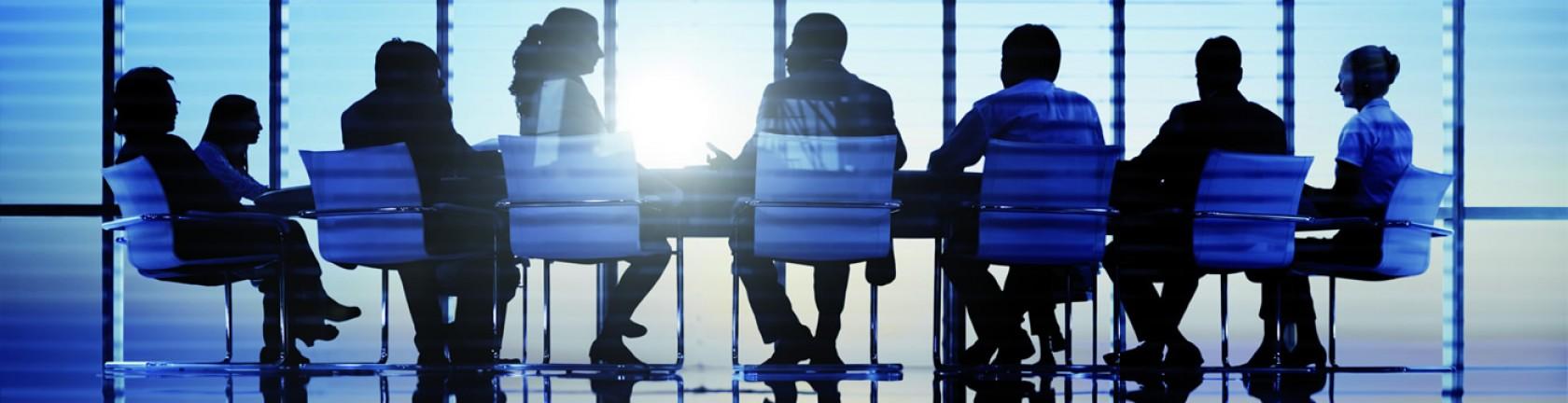 Prise de RDV personnalisé - MBA Communication Publique & Influence EFAP Paris