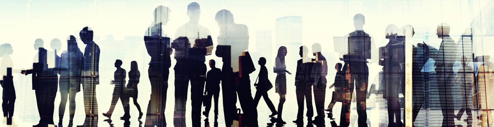 Points forts - MBA Communication publique et Influence EFAP Lille