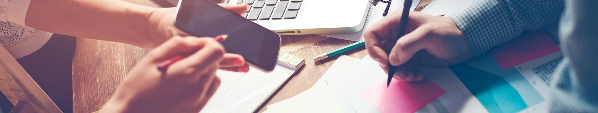 Master Brand Content Management & Nouveaux Médias - MBA Spécialisé EFAP