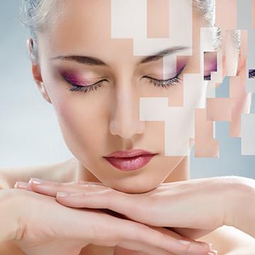 MBA Digital Marketing & Business - Beauty & Cosmetics - École de Communication EFAP