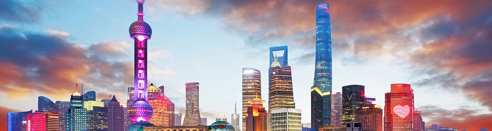 Introduction - MBA Digital Marketing & Business EFAP Shanghai