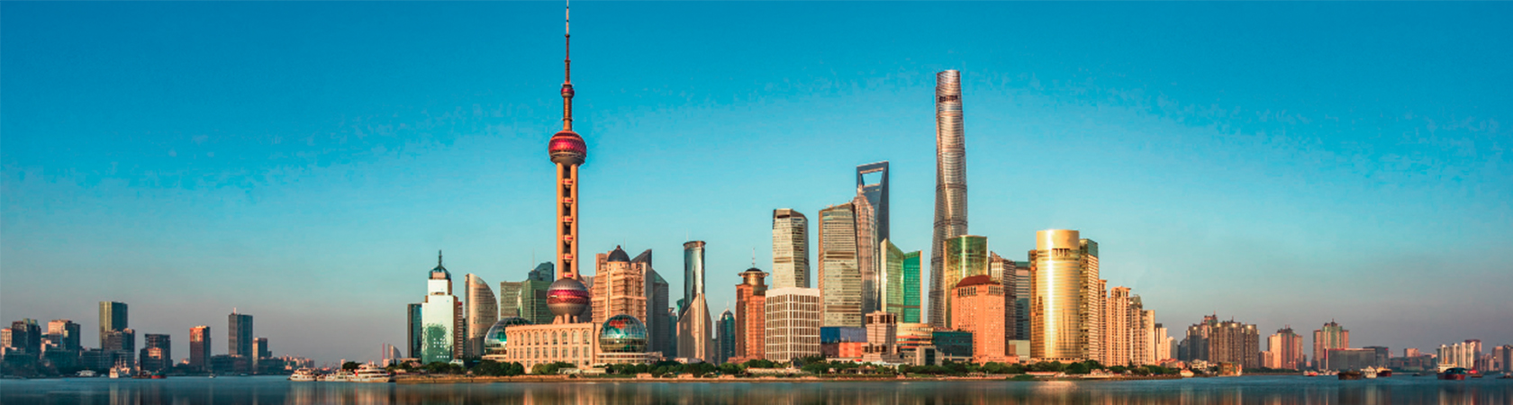 Admission conditions - MBA Luxury Communication & Strategies EFAP Shanghai