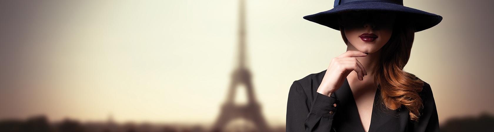 Programme - MBA Luxury Communication & Strategies EFAP Paris Full-Time