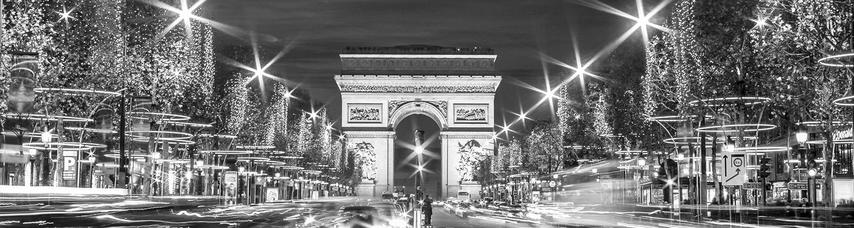 Actualités et vidéos - MBA Luxury Communication & Strategies EFAP Paris Full-Time