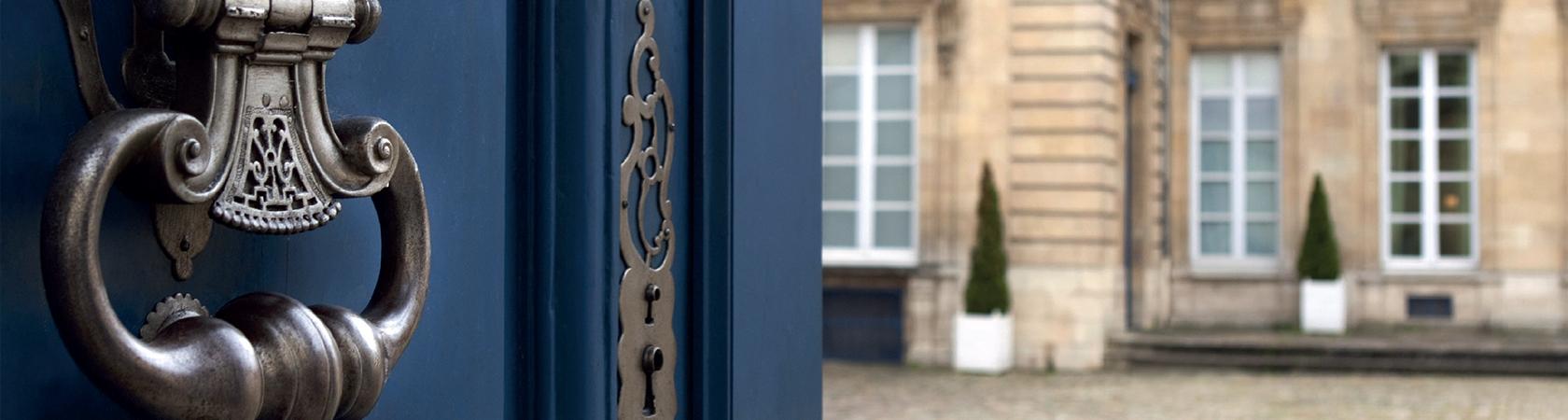 Introduction - MBA Luxury Communication & Strategies EFAP Paris Part-Time