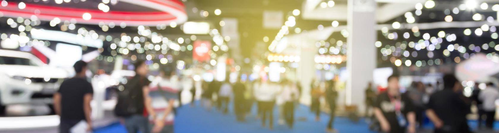 Points forts - MBA Communication & Management Événementiel EFAP Lille