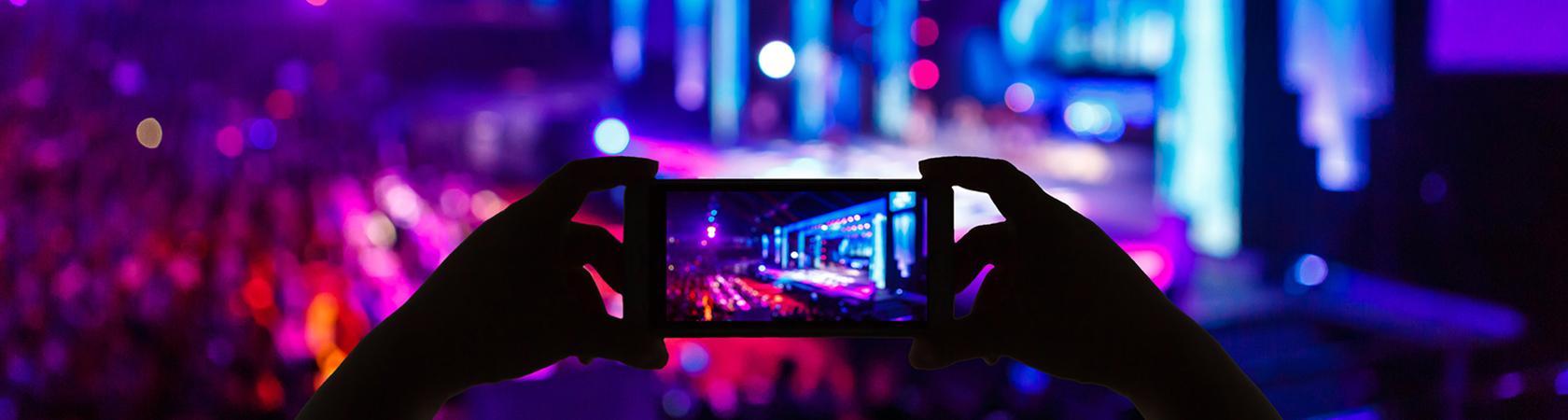 Actualités et vidéos - MBA Communication & Management Événementiel EFAP Lille