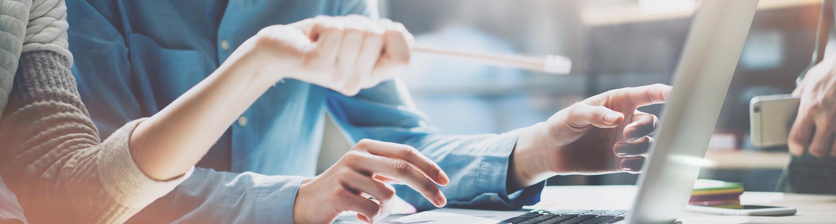 Points forts - MBA Communication et Marketing Stratégique EFAP Paris
