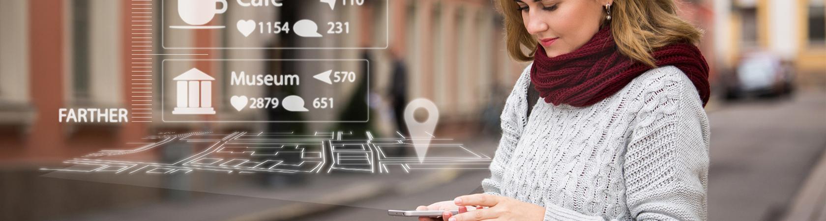 Points forts - MBA Communication & Marketing Stratégique EFAP Lille