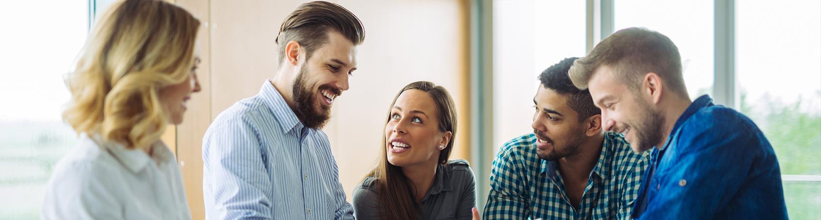 Actualités et vidéos - MBA Communication & Marketing Stratégique EFAP Lille