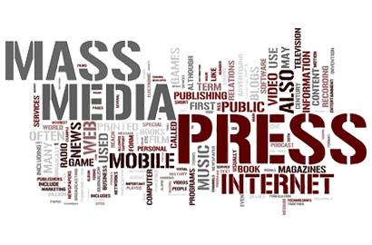 Actu EFAP - EFAP Alumni : -Attachée de presse