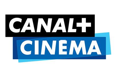 Actu EFAP - EFAP Alumni : Chargée de production - Canal+ Cinéma