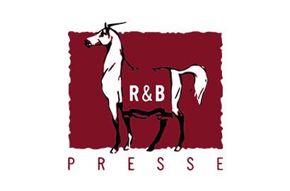 Actu EFAP - Jessica Rodrigues - Agence R&B Presse