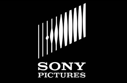 Actu EFAP - EFAP Alumni : Traffic Manager - Sony Pictures