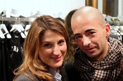Actu EFAP - EFAP Alumni : Attachée de presse - Christian Dior