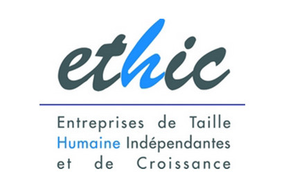 Actu EFAP - Stage au sein de l'Association ETHIC !