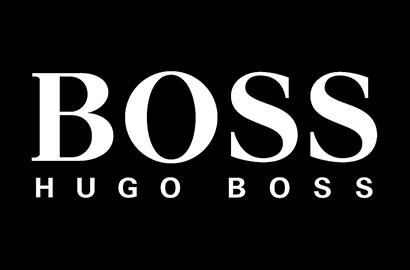 Actu EFAP - Stage d'expérience - Stage chez Hugo Boss