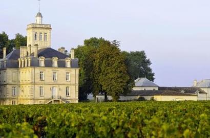 Actu EFAP - Communication et milieu du vin