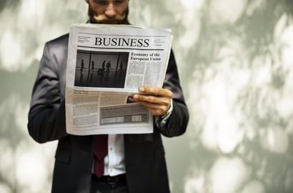 Actu EFAP - On parle de l'EFAP dans la presse