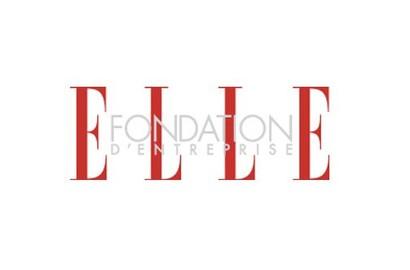 Actu EFAP - Les étudiants au service de la Fondation ELLE