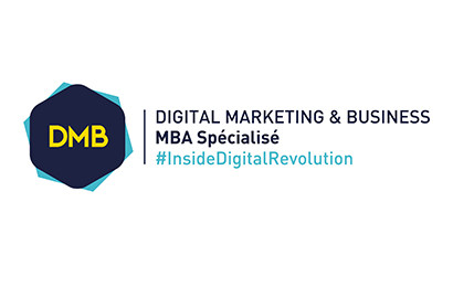 Actu EFAP - Ouverture du MBA Spécialisé Digital Marketing & Business