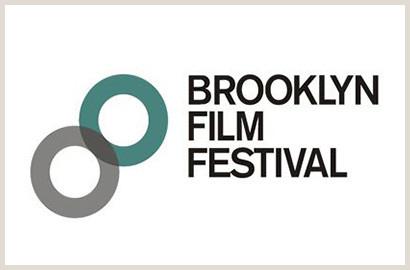 Actu EFAP - Rencontre avec Juliette en stage dans les coulisses du Brooklyn Film Festival à NYC!