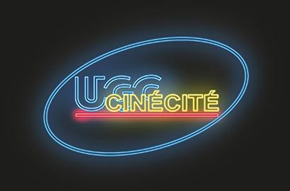 Actu EFAP - L'EFAP Partenaire des Soirées Cinétudiant de l'UGC Ciné Cité