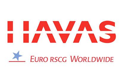 Actu EFAP - Stage chez Euro RSCG, agence de communication du Groupe Havas