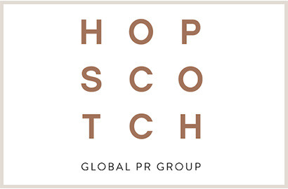 Actu EFAP - Interview de Fanny Jouan en stage chez Hopscotch Paris