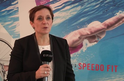 Actu EFAP - EFAP Alumni : Responsable Marketing - Speedo Europe