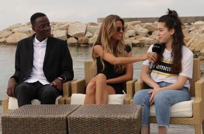 Actu EFAP - Festival de Cannes - Dans les coulisses de Cannes Court-Métrage!