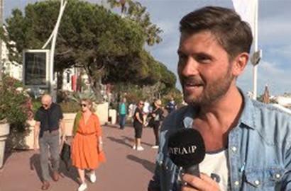 Actu EFAP - EFAP Cannes - En direct de la Croisette avec Christophe Beaugrand