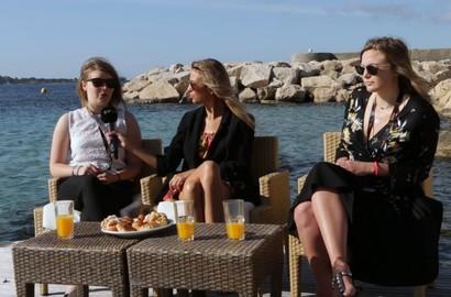 Actu EFAP - EFAP Cannes - Au coeur du marché du film