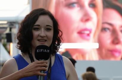 Actu EFAP - EFAP Cannes - Les grands écrans du Festival de Cannes